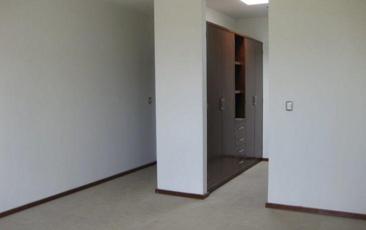 Foto de casa en venta en, el campanario, san juan del río, querétaro, 1692466 no 16