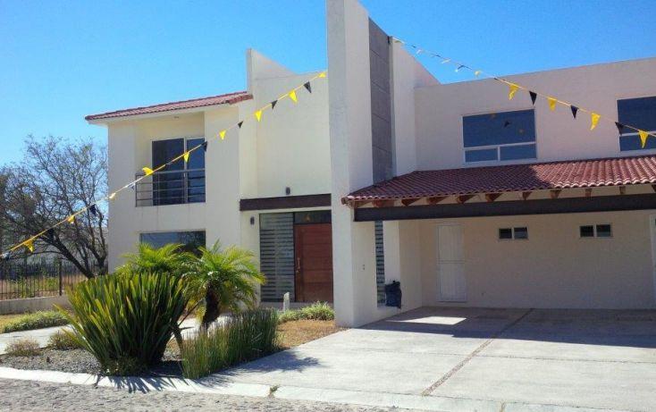 Foto de casa en venta en, el campanario, san juan del río, querétaro, 1692466 no 17