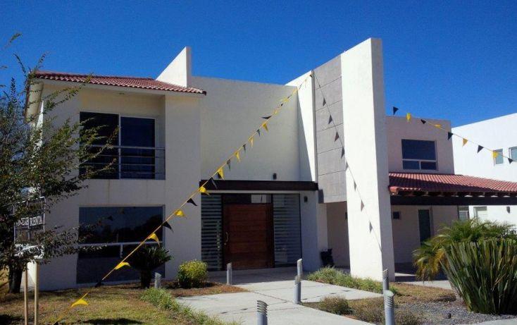 Foto de casa en venta en, el campanario, san juan del río, querétaro, 1692466 no 18