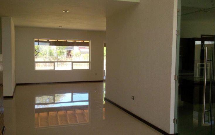 Foto de casa en venta en, el campanario, san juan del río, querétaro, 1692466 no 19