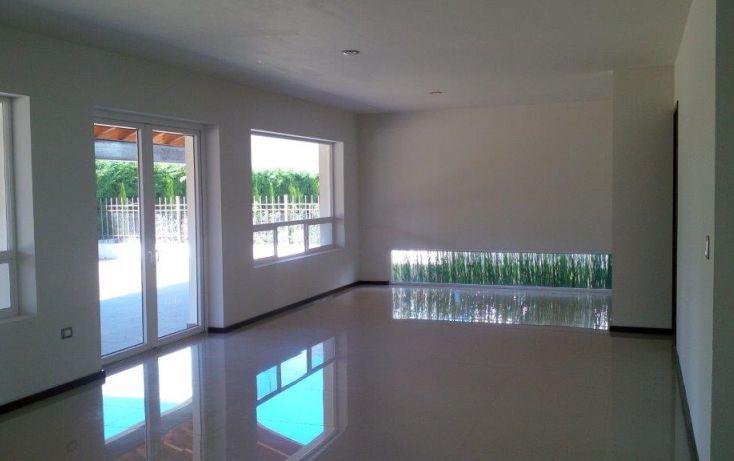 Foto de casa en venta en, el campanario, san juan del río, querétaro, 1692466 no 20