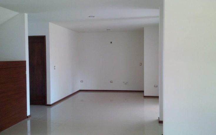 Foto de casa en venta en, el campanario, san juan del río, querétaro, 1692466 no 21