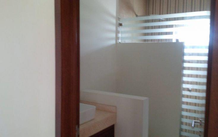 Foto de casa en venta en, el campanario, san juan del río, querétaro, 1692466 no 23