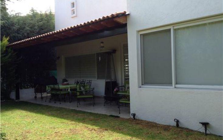 Foto de casa en condominio en renta en, el campanario, san juan del río, querétaro, 1769374 no 02