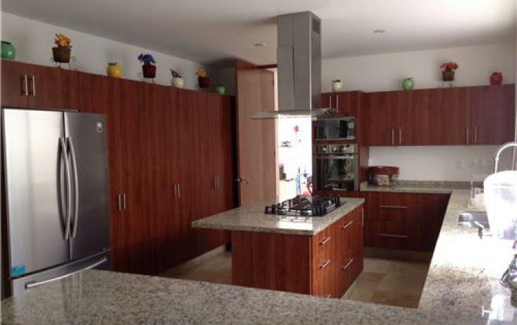 Foto de casa en condominio en renta en, el campanario, san juan del río, querétaro, 1769374 no 03