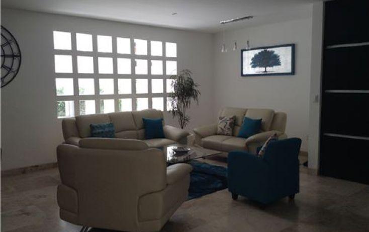 Foto de casa en condominio en renta en, el campanario, san juan del río, querétaro, 1769374 no 10