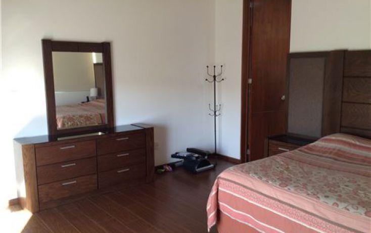 Foto de casa en condominio en renta en, el campanario, san juan del río, querétaro, 1769374 no 14