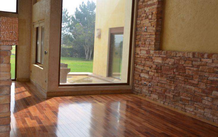 Foto de casa en venta en, el campanario, san juan del río, querétaro, 1862604 no 02