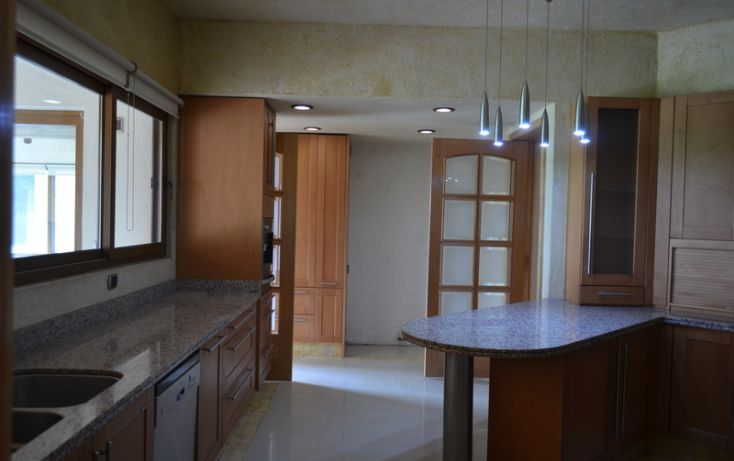 Foto de casa en venta en, el campanario, san juan del río, querétaro, 1862604 no 04