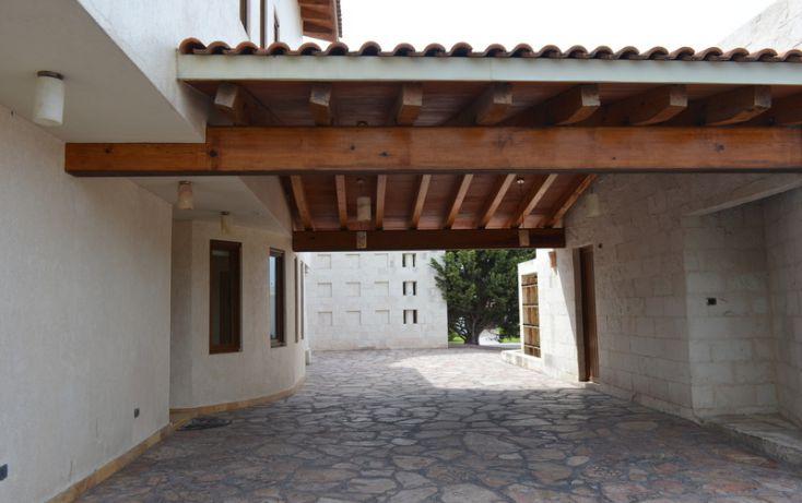 Foto de casa en venta en, el campanario, san juan del río, querétaro, 1862604 no 07