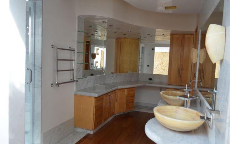 Foto de casa en venta en, el campanario, san juan del río, querétaro, 1862604 no 09