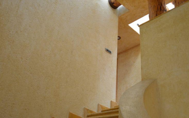 Foto de casa en venta en, el campanario, san juan del río, querétaro, 1862604 no 10