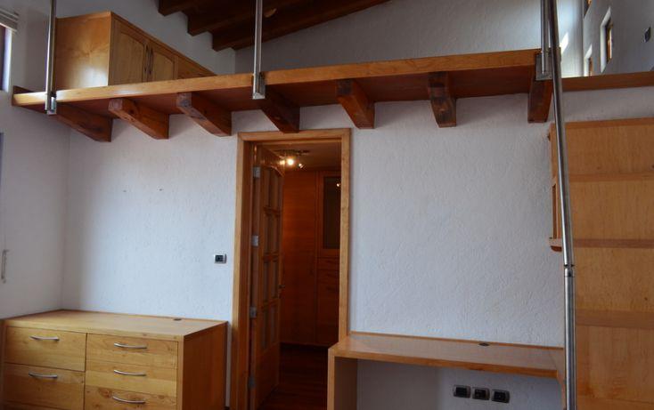 Foto de casa en venta en, el campanario, san juan del río, querétaro, 1862604 no 14