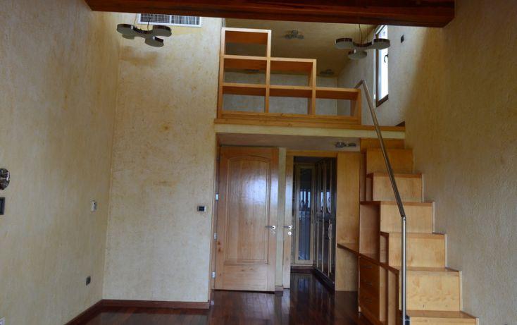 Foto de casa en venta en, el campanario, san juan del río, querétaro, 1862604 no 15