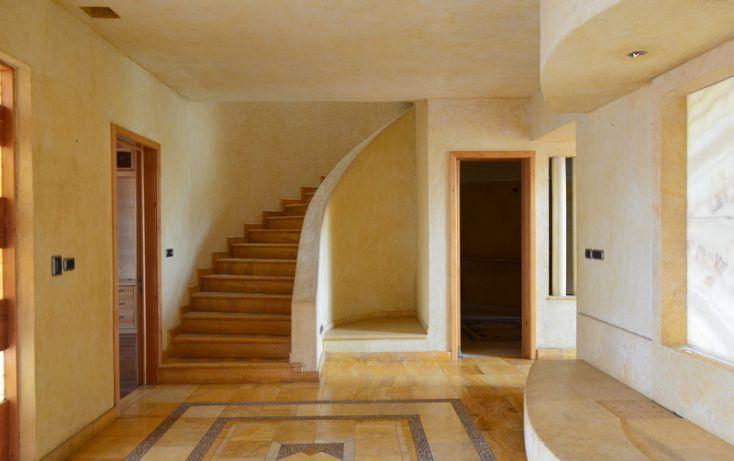 Foto de casa en venta en, el campanario, san juan del río, querétaro, 1862604 no 17