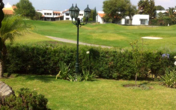 Foto de casa en venta en, el campanario, san juan del río, querétaro, 1957128 no 03