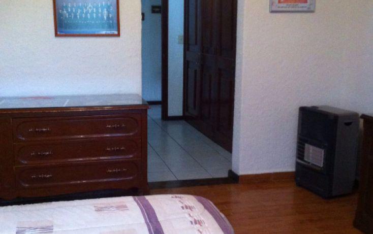 Foto de casa en venta en, el campanario, san juan del río, querétaro, 1957128 no 05