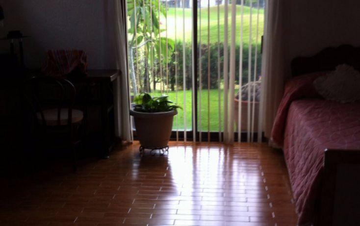 Foto de casa en venta en, el campanario, san juan del río, querétaro, 1957128 no 09