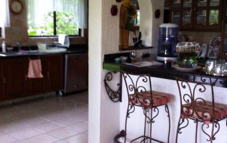 Foto de casa en venta en, el campanario, san juan del río, querétaro, 1957128 no 11