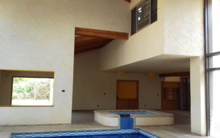 Foto de casa en venta en, el campanario, san juan del río, querétaro, 1964502 no 04