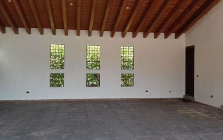 Foto de casa en venta en, el campanario, san juan del río, querétaro, 1964502 no 07
