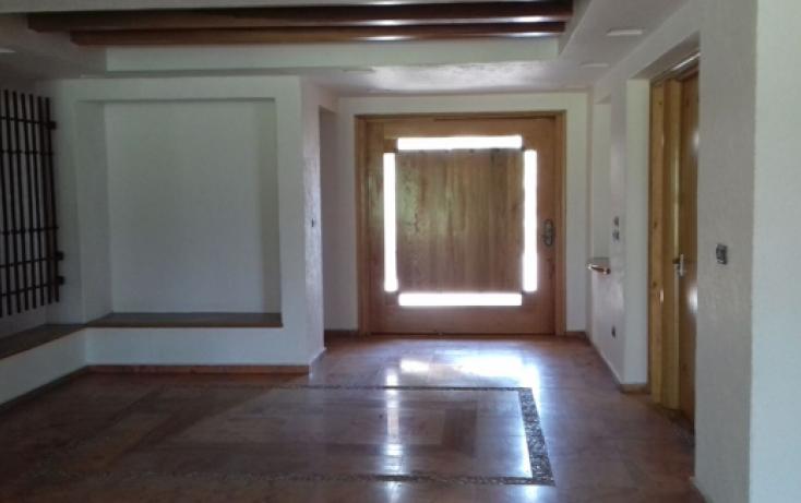 Foto de casa en venta en, el campanario, san juan del río, querétaro, 1964502 no 09