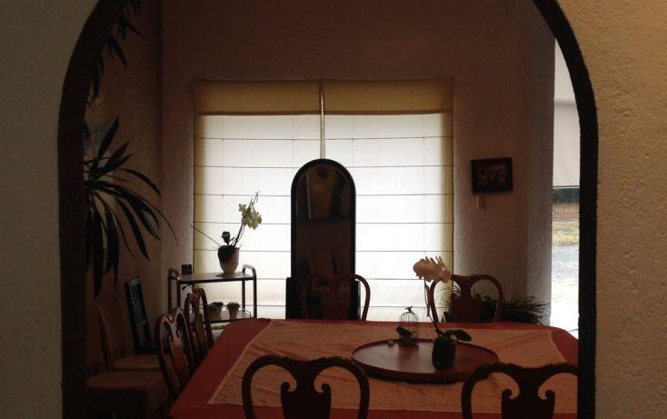 Foto de casa en venta en, el campanario, san juan del río, querétaro, 1971350 no 06