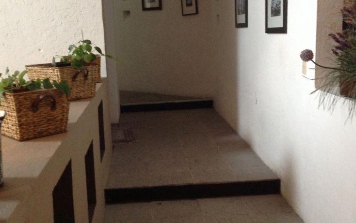 Foto de casa en venta en, el campanario, san juan del río, querétaro, 1971350 no 07