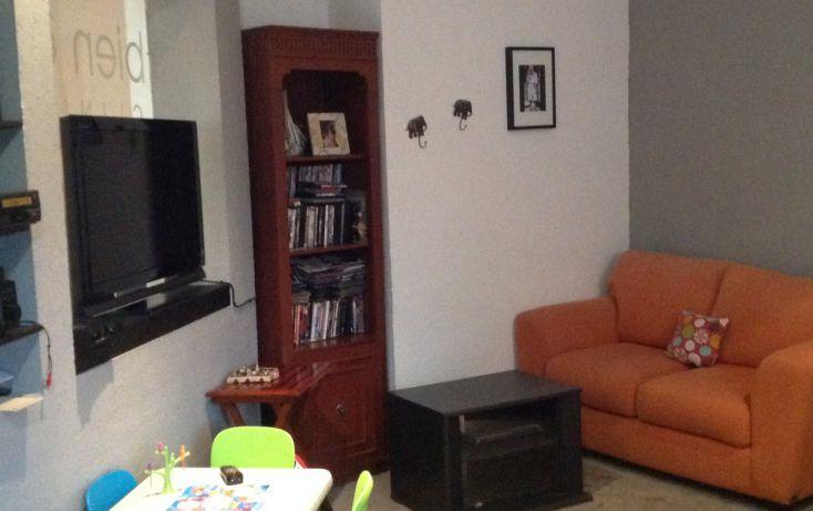 Foto de casa en venta en, el campanario, san juan del río, querétaro, 1971350 no 09
