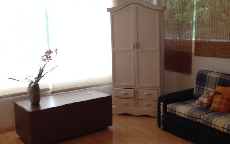 Foto de casa en venta en, el campanario, san juan del río, querétaro, 1971350 no 11