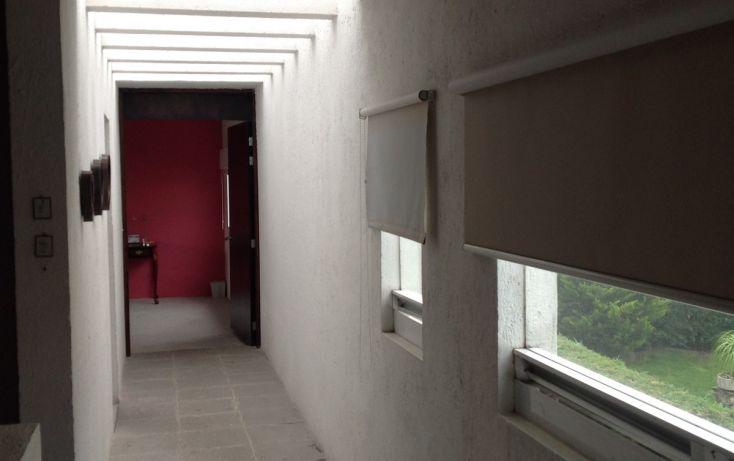 Foto de casa en venta en, el campanario, san juan del río, querétaro, 1971350 no 24