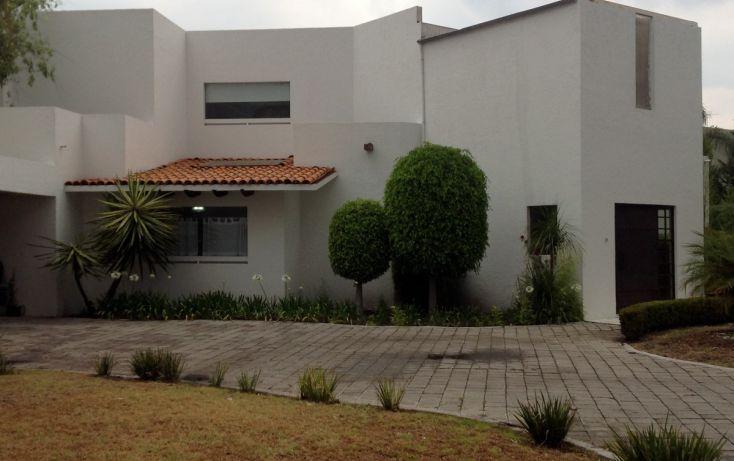 Foto de casa en venta en, el campanario, san juan del río, querétaro, 1971350 no 26