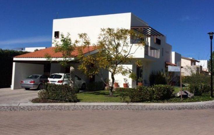Foto de casa en renta en, el campanario, san juan del río, querétaro, 1981860 no 04
