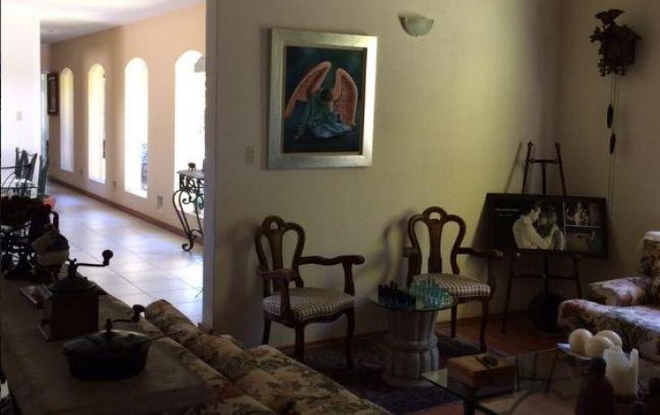 Foto de casa en renta en, el campanario, san juan del río, querétaro, 1981860 no 08