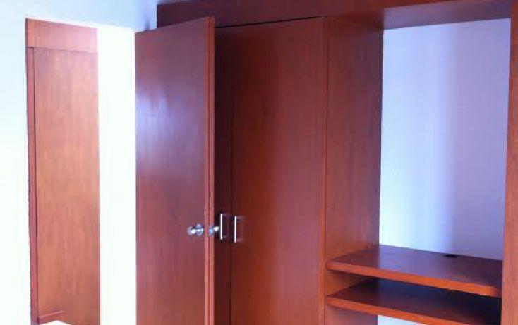 Foto de casa en condominio en renta en, el campanario, san juan del río, querétaro, 2008025 no 02