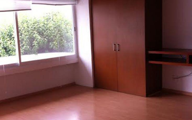 Foto de casa en condominio en renta en, el campanario, san juan del río, querétaro, 2008025 no 05