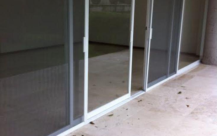 Foto de casa en condominio en renta en, el campanario, san juan del río, querétaro, 2008025 no 08