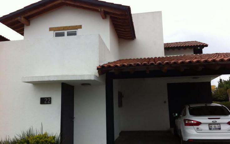Foto de casa en condominio en renta en, el campanario, san juan del río, querétaro, 2008025 no 10