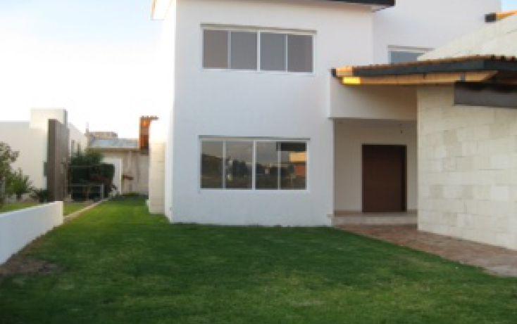 Foto de casa en condominio en venta en, el campanario, san juan del río, querétaro, 872253 no 01