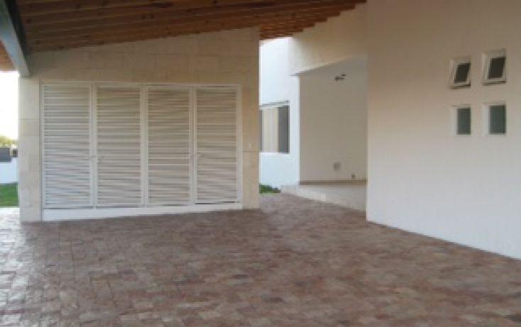 Foto de casa en condominio en venta en, el campanario, san juan del río, querétaro, 872253 no 02