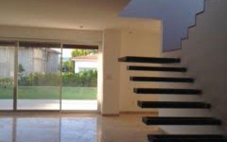 Foto de casa en condominio en venta en, el campanario, san juan del río, querétaro, 872253 no 03
