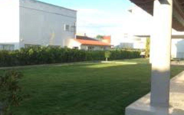 Foto de casa en condominio en venta en, el campanario, san juan del río, querétaro, 872253 no 04