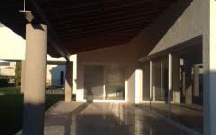 Foto de casa en condominio en venta en, el campanario, san juan del río, querétaro, 872253 no 05