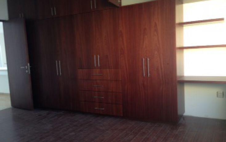 Foto de casa en condominio en venta en, el campanario, san juan del río, querétaro, 872253 no 06