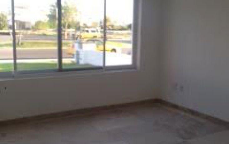 Foto de casa en condominio en venta en, el campanario, san juan del río, querétaro, 872253 no 07