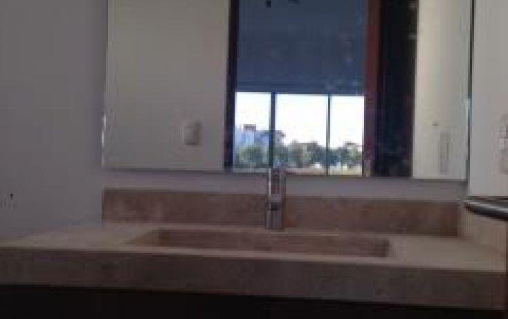 Foto de casa en condominio en venta en, el campanario, san juan del río, querétaro, 872253 no 08