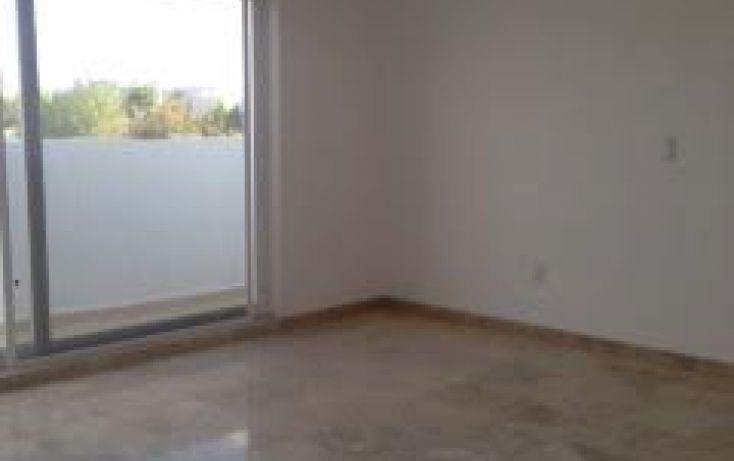 Foto de casa en condominio en venta en, el campanario, san juan del río, querétaro, 872253 no 09