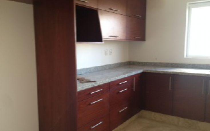 Foto de casa en condominio en venta en, el campanario, san juan del río, querétaro, 872253 no 10