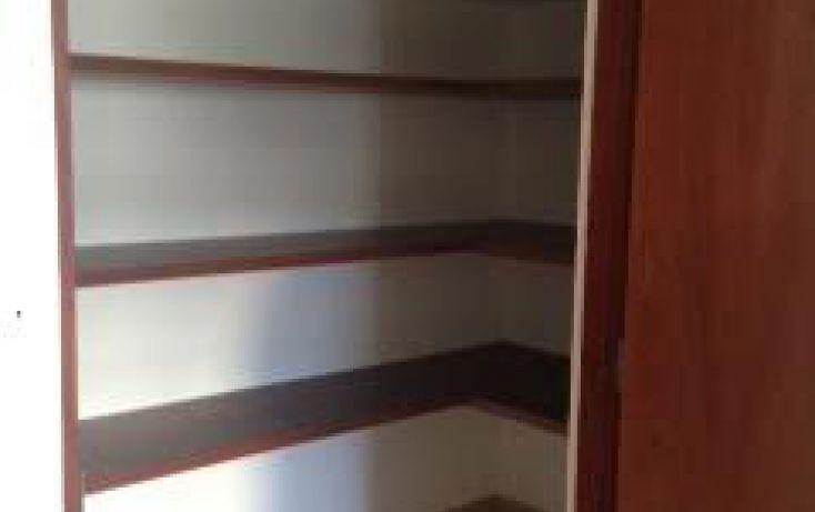 Foto de casa en condominio en venta en, el campanario, san juan del río, querétaro, 872253 no 12