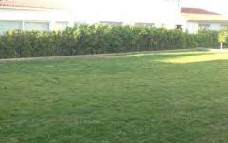 Foto de casa en condominio en venta en, el campanario, san juan del río, querétaro, 872253 no 13